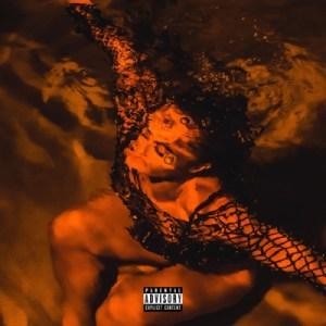 MashBeatz - Snake Island ft. A-Reece